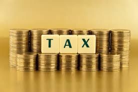 Chính sách Thuế - Kế toán