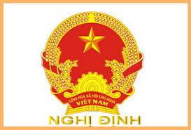 Nghị định số 95/2013/NĐ-CP Quy định xử phạt vi phạm hành chính trong lĩnh vực lao động, bảo hiểm xã hội, đưa người lao động Việt Nam đi làm việc ở nước ngoài theo hợp đồng